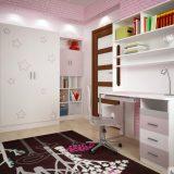 pokoj-dla-dziewczyn-fiorentino (48)