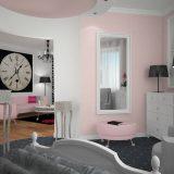 pokoj-dla-dziewczyn-fiorentino (5)