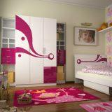 pokoj-dla-dziewczyn-fiorentino (53)