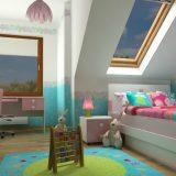 pokoj-dla-dziewczyn-fiorentino (6)