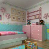 pokoj-dla-dziewczyn-fiorentino (7)