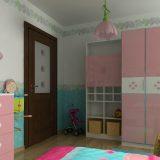 pokoj-dla-dziewczyn-fiorentino (8)