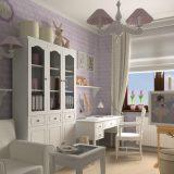 romantyczy-pokoj-fiorentino (10)