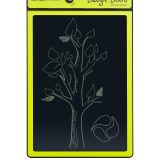 IMAGE-Boogie-Board-tablet-green-tree