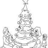 family_christmas_02