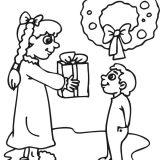 kids-exchanging-presents
