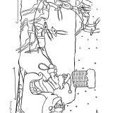 kolorowanki-do-druku-swieta-mikolaj (24)