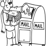 mailing-christmas-cards