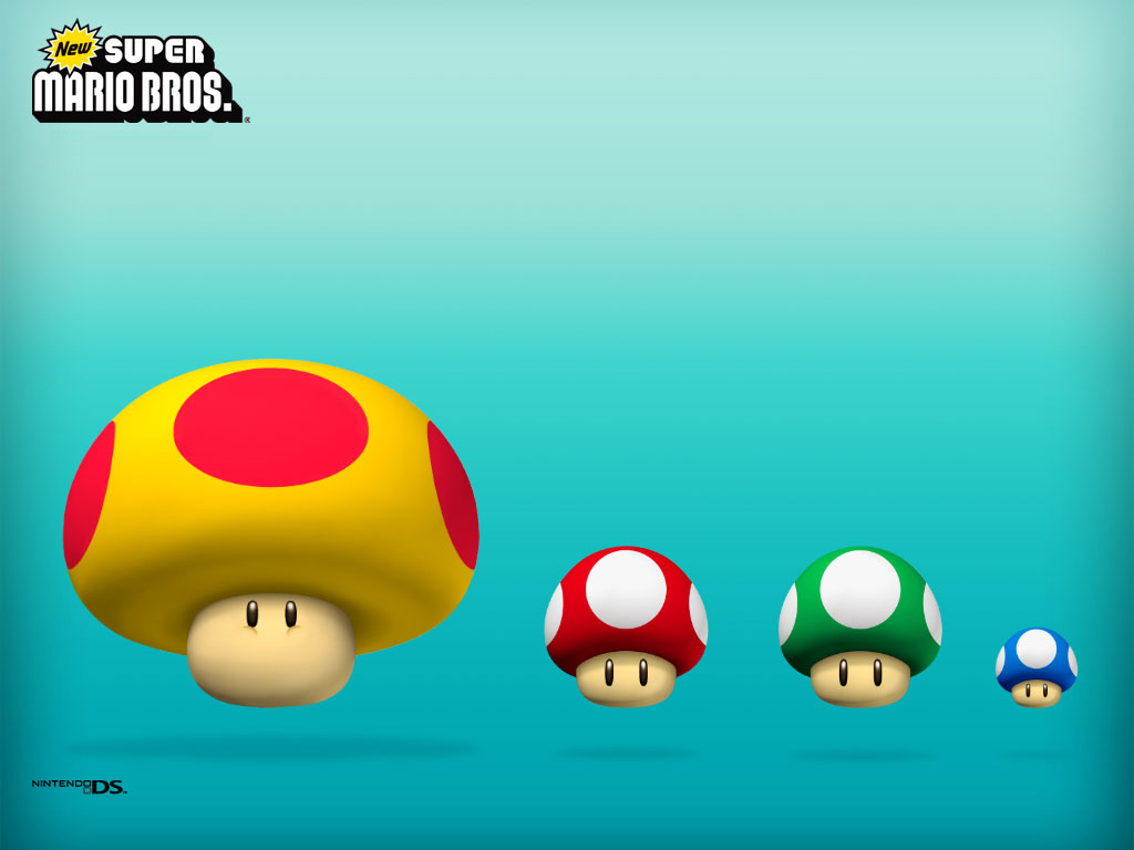 Mario Bros Tapety Na Pulpit Fd HD Wallpapers Download Free Images Wallpaper [1000image.com]