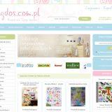 naklejki-paski-dekoracyjne-sklep-regdos (1)
