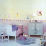 naklejki-paski-dekoracyjne-sklep-regdos (24)