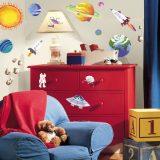 naklejki-paski-dekoracyjne-sklep-regdos (5)