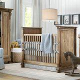 pokoj-dla-niemowlaka (3)