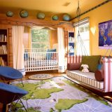 pokoj-dla-niemowlaka (6)