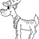 reindeer_02