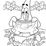 spongebob_swieta_kolorowanki
