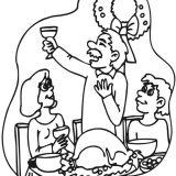 swiateczna-kolacja-wigilia