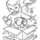 swieta-boze-narodzenie-kolorowanki-do-druku (10)