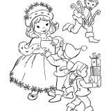 swieta-boze-narodzenie-kolorowanki-do-druku (14)