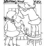 swieta-boze-narodzenie-kolorowanki-do-druku (16)