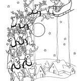 swieta-boze-narodzenie-kolorowanki-do-druku (24)