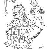 swieta-boze-narodzenie-kolorowanki-do-druku (25)