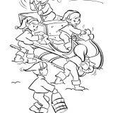swieta-boze-narodzenie-kolorowanki-do-druku (33)