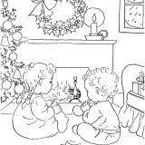 swieta-boze-narodzenie-kolorowanki-do-druku (36)
