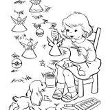 swieta-boze-narodzenie-kolorowanki-do-druku (43)