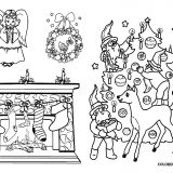 swieta-boze-narodzenie-kolorowanki-do-druku (46)