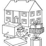 swieta-boze-narodzenie-kolorowanki-do-druku (49)