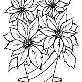 swieta-boze-narodzenie-kolorowanki-do-druku (54)