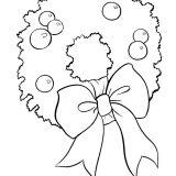 swieta-boze-narodzenie-kolorowanki-do-druku (61)
