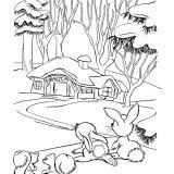 swieta-boze-narodzenie-kolorowanki-do-druku (63)