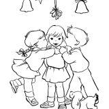 swieta-boze-narodzenie-kolorowanki-do-druku (65)