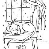 swieta-boze-narodzenie-kolorowanki-do-druku (66)