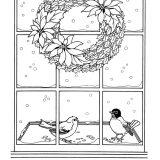 swieta-boze-narodzenie-kolorowanki-do-druku (8)