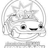 coloring-umizoomi-2