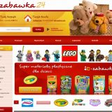 e-zabawka.pl (1)