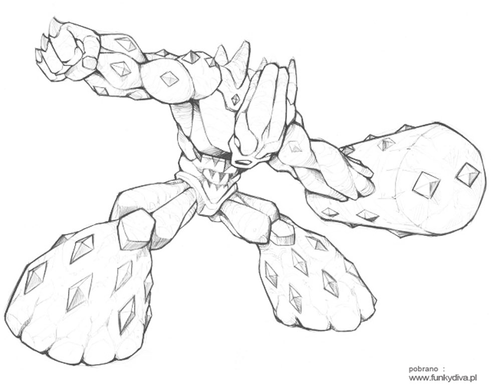 Free Ratio And Proportion Coloring Pages Gormiti Coloring Pages