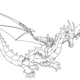 gormiti-dragon-smok