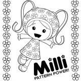 milli-umizoomi