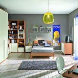 pokoj-dla-chlopca (2)