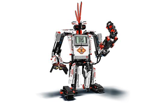 ts.20130107T123137.550_LEGO MINDSTORMS EV3 EV3RSTORM