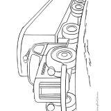 ciezarowki-kolorowanki (6)