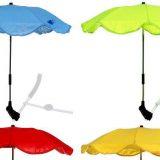 parasolki UV1