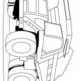 truck-coloring-pages