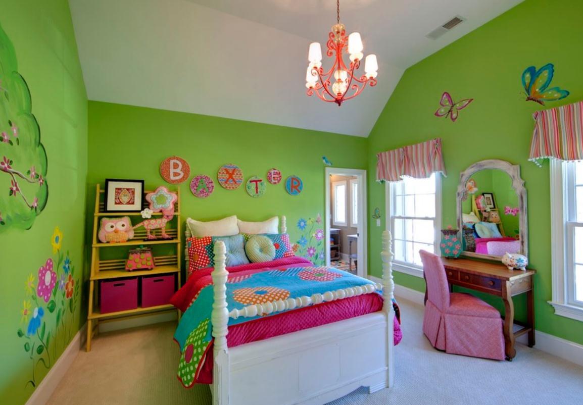 the gallery for george harrison food meme. Black Bedroom Furniture Sets. Home Design Ideas