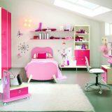 pokoj-dla-dziewczynki (3)