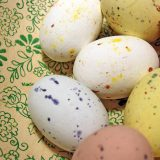 wielkanoc-jajka-tapety-na-pilpit (11)